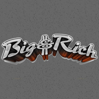 Big and Rich